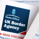 New-UKBA-Visa-Application-Forms-July-2013